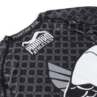 rashguard_mma_phantom_samurai-4