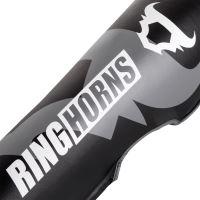 Chrániče holení Ringhorns Charger černá 2