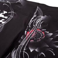 mma_sortky_venum_samurai_skull_7