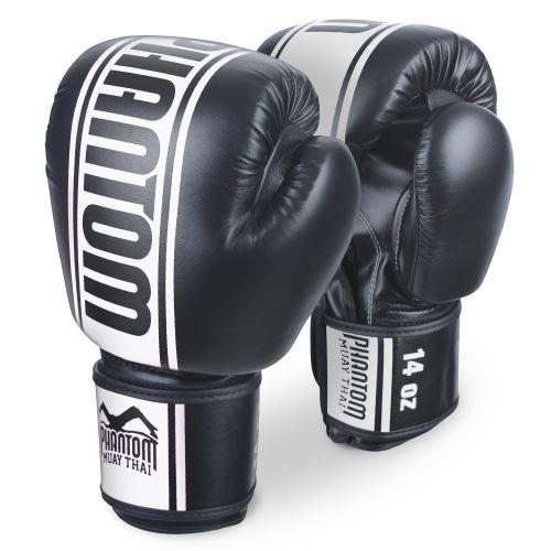 Box rukavice PHANTOM MMA MT-PRO