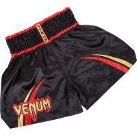 Thajské šortky VENUM Chaiya