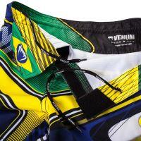 mma_sortky_venum_brazilian_hero_8