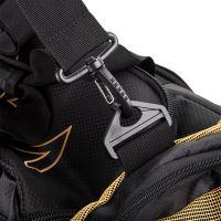 venum-2123-126-venum-2123-126-galery_image_6-sport_bag_trainerlite_black_gold_1500_04