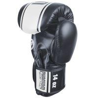 boxerske-rukavice-phantom-mt-pro-pu-cerna-3