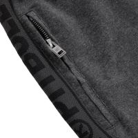 Mens_Shorts_F_Terry_Small_Logo_Charcoal_Melange_06_small_6ee488ee-8162-4e8c-9cb2-5d13d65d0