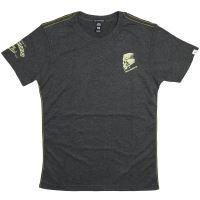 Tričko Yakuza Premium 2518 černá