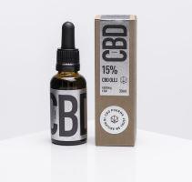 cbd-olej-1-15_30