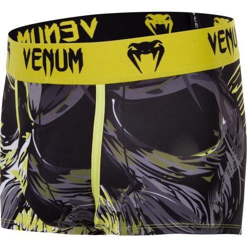 Boxerky VENUM Viking