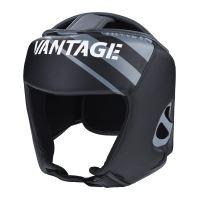Chránič hlavy Vantage Open Face