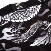 spats_dragons_flight_black_white_1500_06