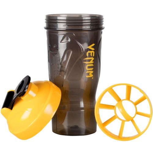 Venum Shaker V2 černo/žlutá