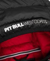 zimni_bunda_pitbull_west_coast_seacoast_20_cerna_10