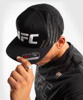 Snapback_UFC_Venum_Authentic_Fight_Night_cerna_6