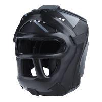 Chránič hlavy Vantage Combat Cage