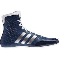 adidas-ko-legend-16-2-mens-ba9077-b