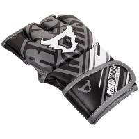 MMA rukavice Ringhorns Nitro černá 2