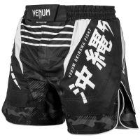 MMA šortky Venum Okinawa 2.0