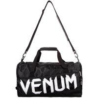 Sportovní taška VENUM Sparring 2