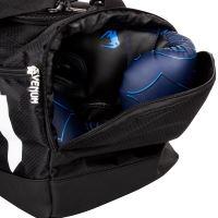 Sportovní taška VENUM Sparring 4