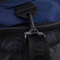 819021 TNT Sports Bag Black Dark Navy 09 small