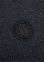 Mens_Hooded_Zip_F_Terry_Small_Logo_Charcoal_Melange_05_2000x