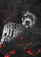 pitbull-west-coast---panske-grappling-shorts-blood-dog-cerne-7.217084881