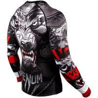 rashguard_venum_werewolf_dlouhy_rukav_4