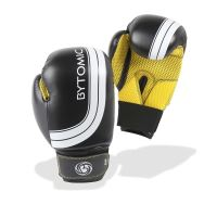 Dětské boxerské rukavice Bytomic (1)