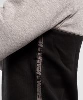 SWEAT_CONNECT_BLACK_GREY_FONCE_08