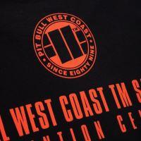 tricko_pitbull_west_coast_orange_dog_2019_4