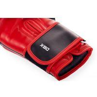 Boxerské rukavice DBX BUSHIDO DBD-B-3