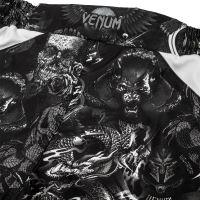 venum-03665-108-venum-03665-108-galery_image_7-fs_art_black_white_1500_07