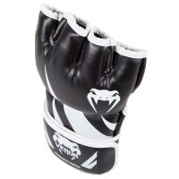mma-rukavice-venum-challenger-4