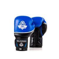 Boxerské rukavice DBX BUSHIDO DBD-B-2 v2