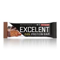 EXCELENT protein bar 3