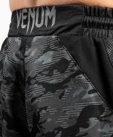 FIGHTSHORTS_DEFENDER_DARKCAMO_SD_07__1_