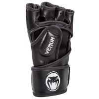 mma-rukavice-venum-impact-cerna-3