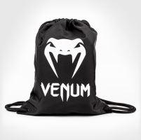 Vak Venum Classic černo-bílá