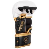 venum-03541-520-venum-03541-520-galery_image_4-sparring_gloves_challenger3.0_white_gold_15
