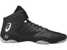 Zápasnické boty Asics JB Elite 3 černá