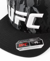 Snapback_UFC_Venum_Authentic_Fight_Week_cerna_6