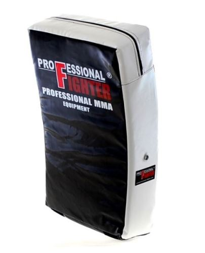 Blok PROFESSIONAL FIGHTER TRAINING PAD