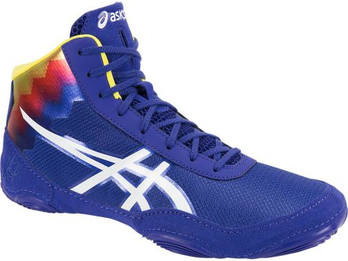 Asics JB Elite V2.0 Flame