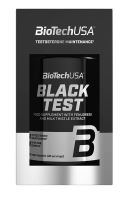BioTech USA Black Test 90tablet