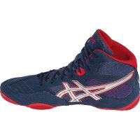 asics_snapdown_blue_red_2