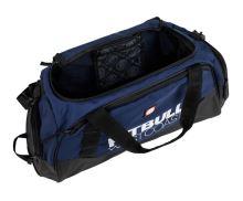 819021 TNT Sports Bag Black Dark Navy 04 small