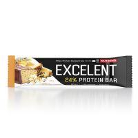 EXCELENT protein bar 5