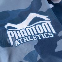 rashguard_phantom_warfare_modra_4